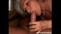 Hot Grannies Sucking Dicks Compilation 1 thumbnail
