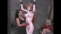Darla Crane, Angella Faith and Jay Lynn porn thumbnail