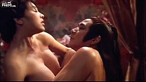 Sex Scene - Jin Ping Mei movie缩略图