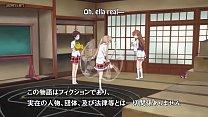 Chuunibyou Demo Koi Ga Shitai 05