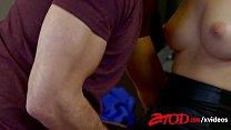 redheaded-boss-karlie-montana-720p-tube-xvideos thumbnail