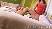 (Kiera Winters, Michael Vegas) - A Change In Season - BABES