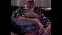 Grandpa/Daddy niceolddaddy.tumblr.com