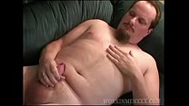 Amateur Will Jacking Off