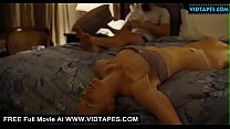 VIDTAPES.COM - Nicole Kidman Nude in The Killing of a Sacred Deer 2017