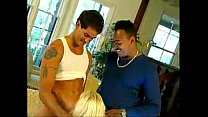 100% Silvia Saint Dale Dabone&Julian St.Jox pornhub video
