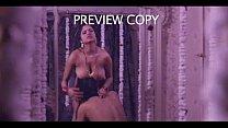 11198 xvideos.com 0251 preview