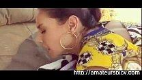 Anal amateurs teens sex love http://amateurspic...