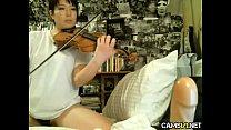 Fucking on Cam, Free Webcam Videos 143 webcam w...