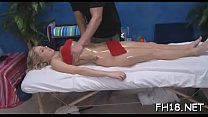 Divine blonde gf Kodi Jane gets mouth abused
