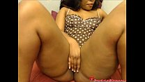 live cam chat rooms - livexchat.solidcams.com pornhub video
