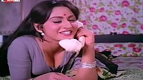 indian actress huge cleavage thumbnail