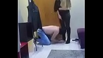 19925 arab mistress punish her slave full video https://ouo.io/6eK1Qf preview