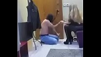 14013 arab mistress punish her slave full video https://ouo.io/6eK1Qf preview