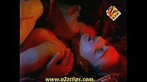 rituparna sengupta hot wet sex