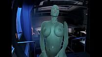 ME3 Scene - Copy porn image