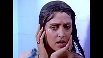 Indian actress wet compilation porn image