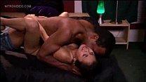 sanny liona - Michelle Maylene hot fanatasies thumbnail