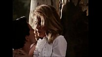 Sharon Stone – Blood and Sand Nude thumb