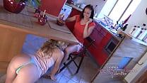 Eating Her for Breakfast Trailer