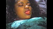 Dominique Simone Black Velvet Scene 03 - download porn videos