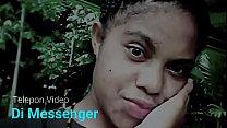 Nince Wakerkwa - Video Call Sex (Wamena Papua) porn thumbnail