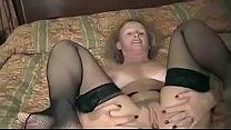 MaxCuckold.com - Horny housewife BBC