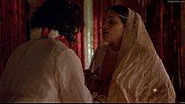 Sarita Choudhury -Kama Sutra A Tale of Love thumbnail