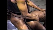 Vca Gay - Black All American 01 - scene 4