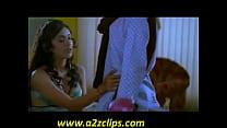 Hrishita Bhatt - Bollywood Indian Lesbian pornhub video