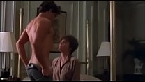 Matt Lattanzi, Rich And Famous Nude Scene.jpg
