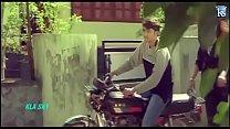 Mohh (KLA SKY ENT). Uncut Mallu adult drama || KLA SKY