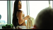 FantasyHD - Sexy private secretary Gianna Nicol... Thumbnail