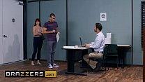Download video bokep (Abigail Mac, Xander Corvus) - Stuffing Her Bal... 3gp terbaru