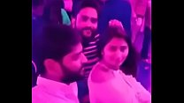 Swathi naidu night life dancing in pub's Thumb
