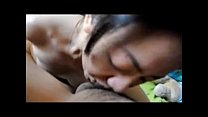 asian blowjob without hands – more videos on ww...