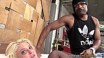 rachel summerlyn nudes - Leya Falcon Gets Assfucked By A Hung Black Guy thumbnail