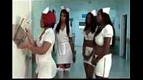 Aryana Starr Rane Revere Stacy Adams  Luscious ... Thumbnail