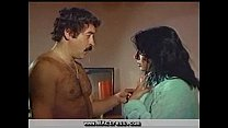 zerrin egeliler old Turkish sex erotic movie se...