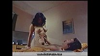 zerrin egeliler old Turkish sex erotic movie sex scene hairy صورة