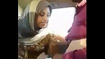 15537 ينيك حبيبته في السيارة نآآآآآآآآر سكس عربي مغربي فضيحة preview