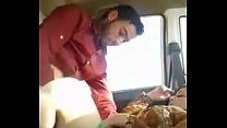 ينيك حبيبته في السيارة نآآآآآآآآر سكس عربي مغربي فضيحة image