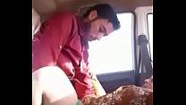16732 ينيك حبيبته في السيارة نآآآآآآآآر سكس عربي مغربي فضيحة preview