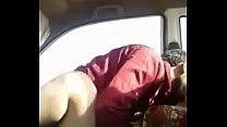 5950 ينيك حبيبته في السيارة نآآآآآآآآر سكس عربي مغربي فضيحة preview