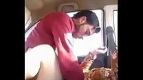 15187 ينيك حبيبته في السيارة نآآآآآآآآر سكس عربي مغربي فضيحة preview
