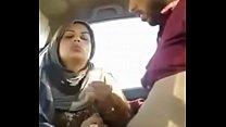 7869 ينيك حبيبته في السيارة نآآآآآآآآر سكس عربي مغربي فضيحة preview