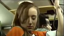 Violada En El Bus N 2