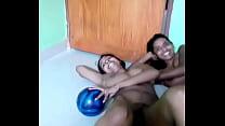 Desi Girls Hot Full Nude Show Video thumbnail