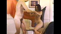 cristin milioti nude ~ Pussy Fest Of The Northwest Vol3 thumbnail