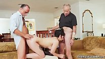 Female fake taxi old guy and young man xxx More 200 years of pipe for
